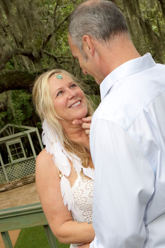 Cheap places to elope in florida